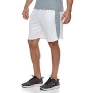 Men's Fila Sport Core Training Shorts